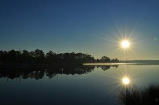 sunrise-224756_640