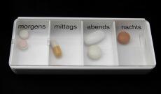 drug-957256_640