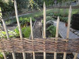 fence-218686_640