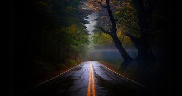 road-1576538_640