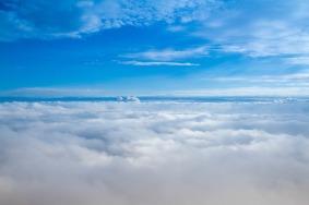 sky-1867902_640