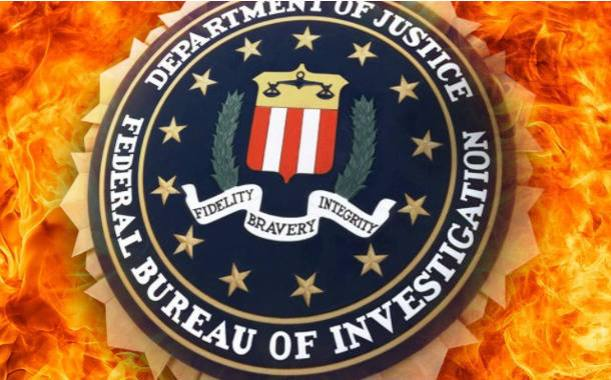 us-justiz-fbi-doj-unter-feuer