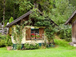 garden-shed-1341431_640