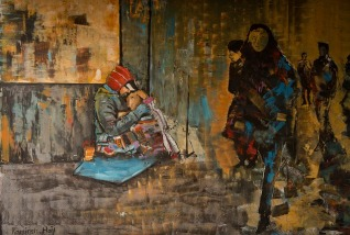 graffiti-2308154_640