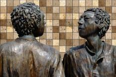 sculpture-2196139_640