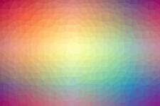 color-2174052_640