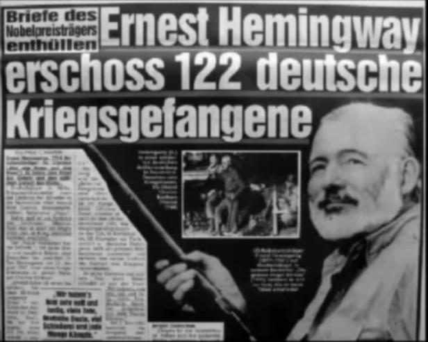 hemmingway-erschoss-122-deutsche-kriegsgefangene