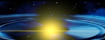 light-681186_640