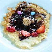 pancake-1062077_640