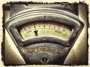 weight-1923409_640
