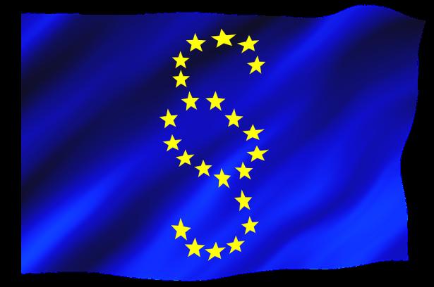 europe-3083111_960_720