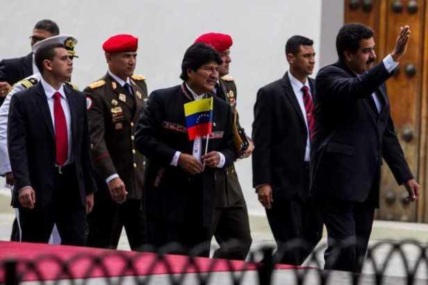 epa-venezuela-summit
