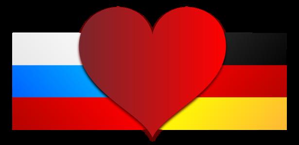 russia-1992931_1280