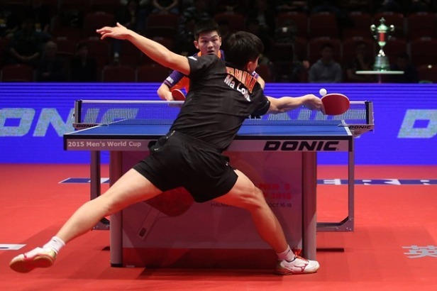 table-tennis-1208378_640