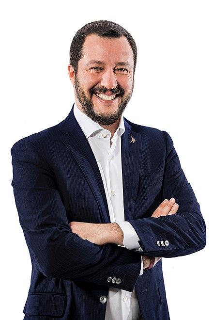 440px-Matteo_Salvini_Viminale