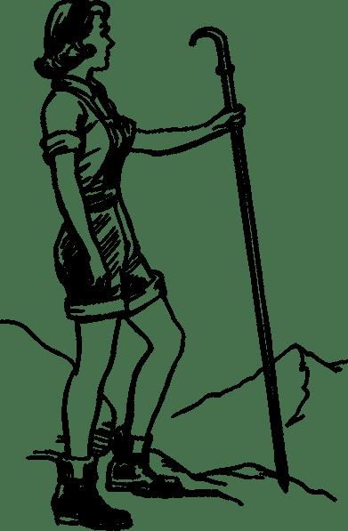 hiker-2027009_1280