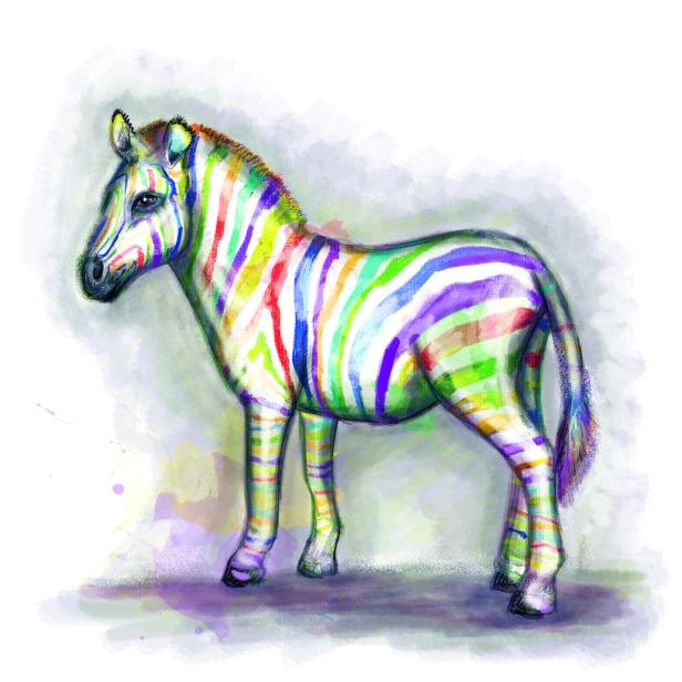 horse-3326957_1280