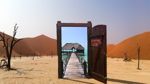 oasis-2335767_1280