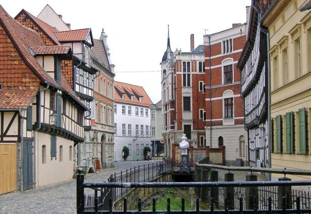 quedlinburg-3064073_1280