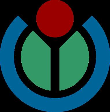 wikimedia-commons-679587_1280