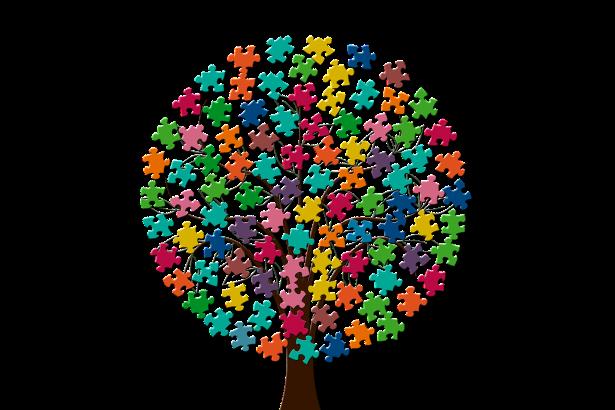 tree-2718836_1280