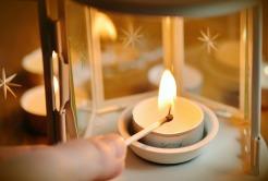 candle-2045887_1280