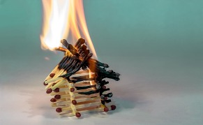 fire-2086388_1280