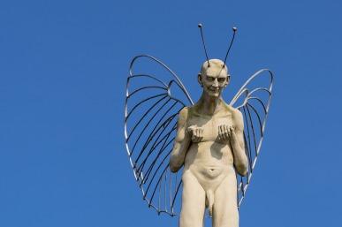 angel-675500_1280