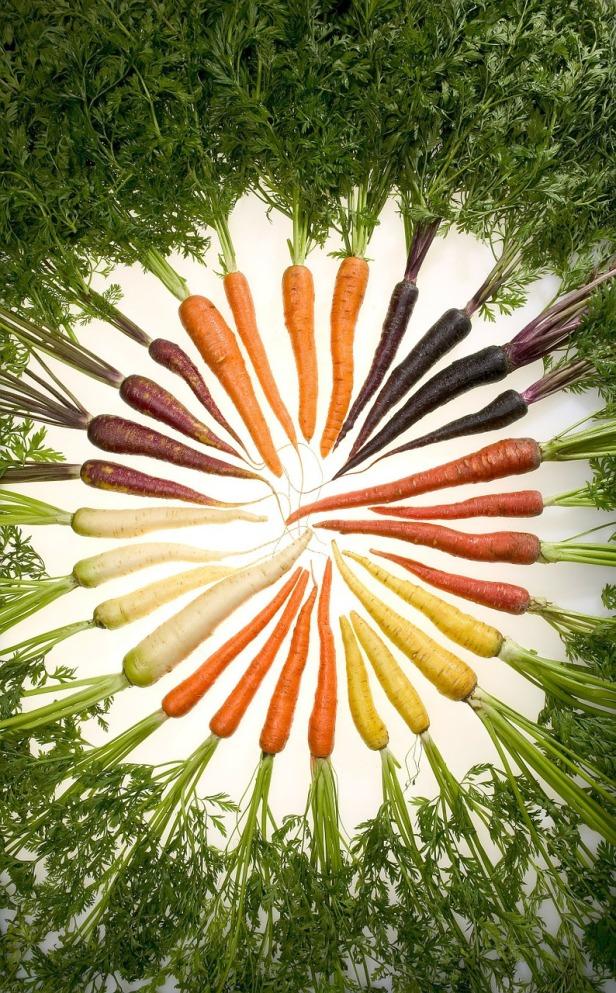 carrots-76653_1280