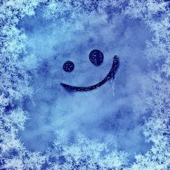 winter-1087160_640