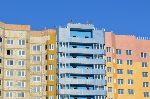 facade-insulation-1150330_1280