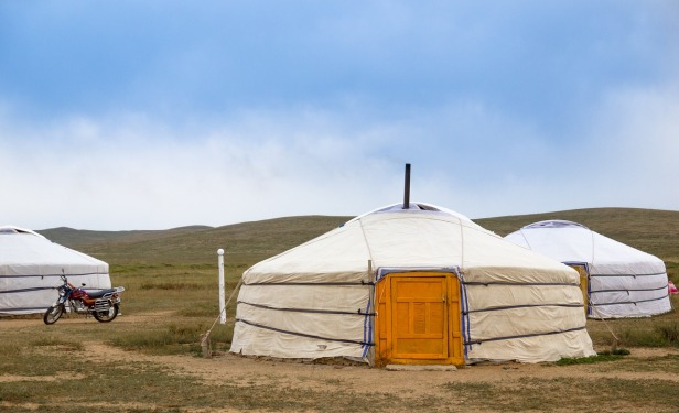 yurt-1798218_1280