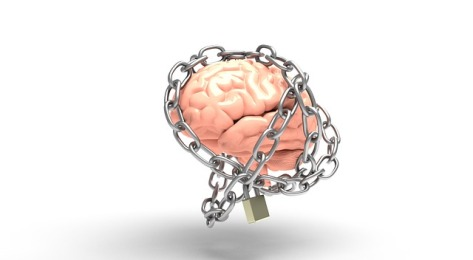 brain-3446307_640