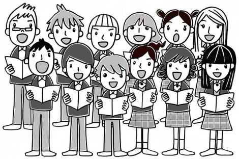 singing-18438_640