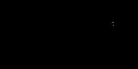 cranium-3768916_640