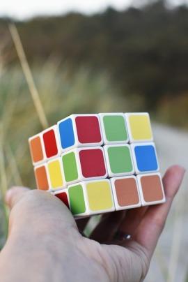 rubiks-cube-3732409_640