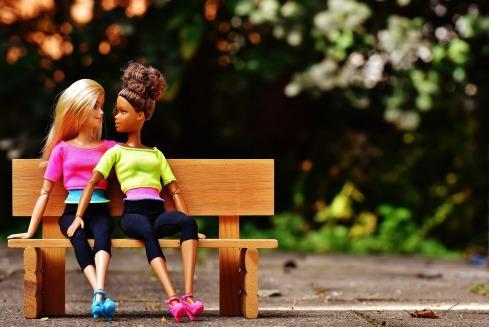 barbie-1640767_1280