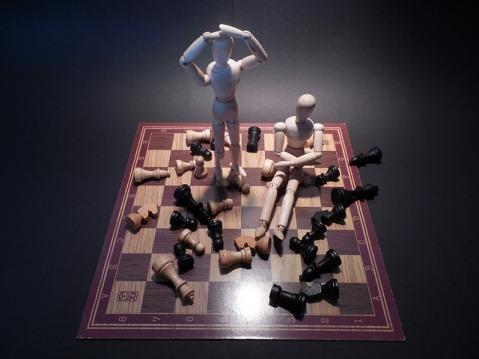 chess-1742720_640