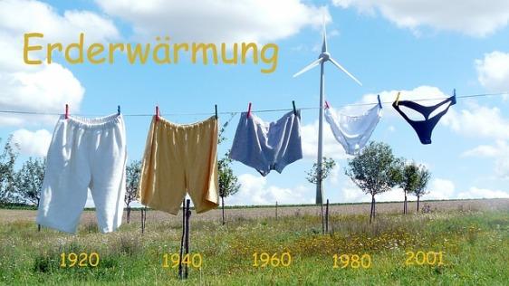 global-warming-439786_640
