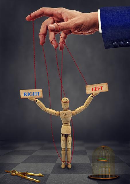 puppet-3543246_640