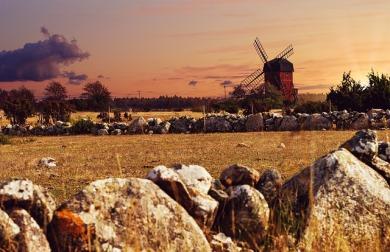 windmill-4478528_640