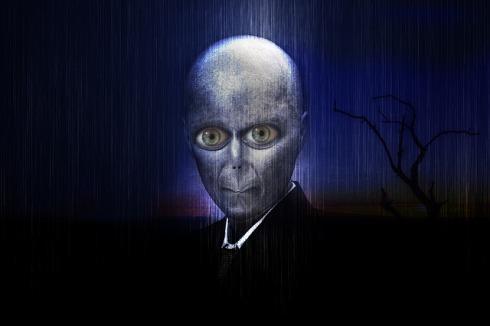 alien-1502038_640