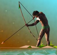 fisherman-3473604_640