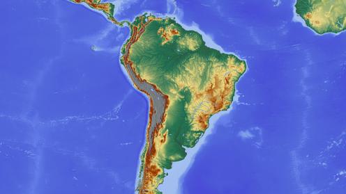 south-america-1804901_640