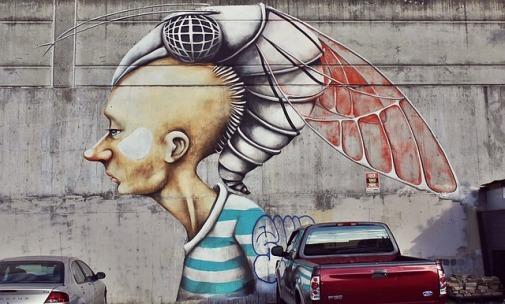 street-art-2775535_640
