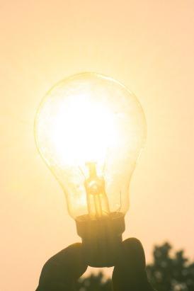 free-energy-4176006_1280