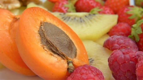 apricot-2482394_640