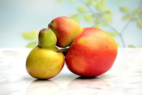 fruit-741172_640