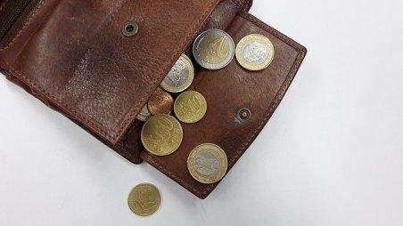 purse-1359848_640