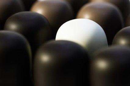 chocolate-marshmallow-185331_640